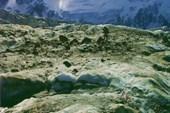 Книга-путеводитель `Алтайскими тропами`